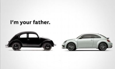 volkwagen-beetle
