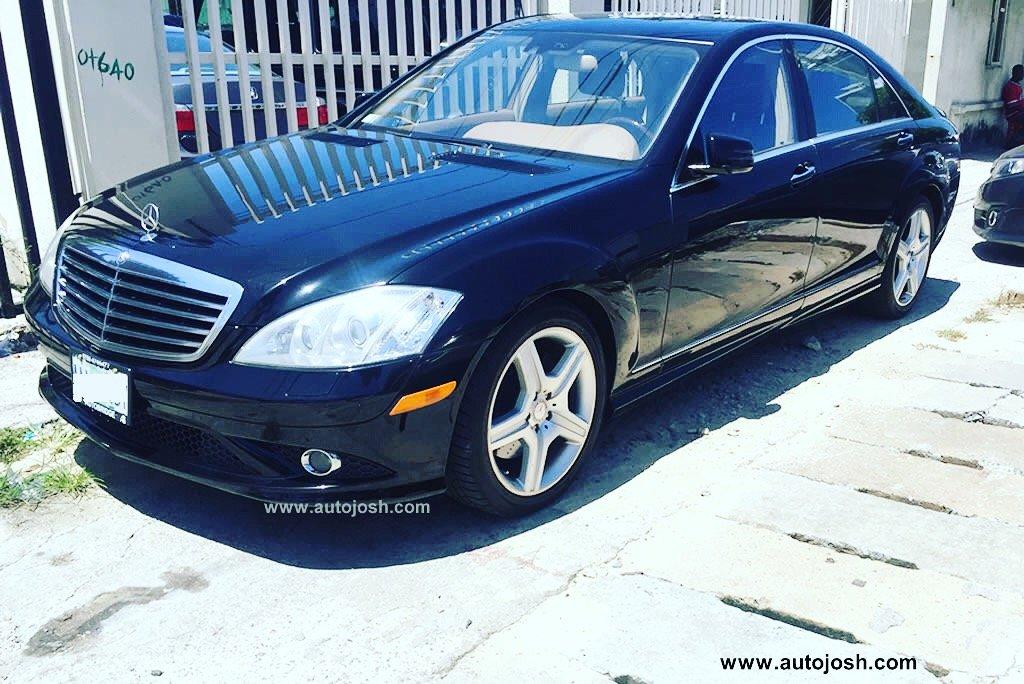 biggest-luxury-car-brand