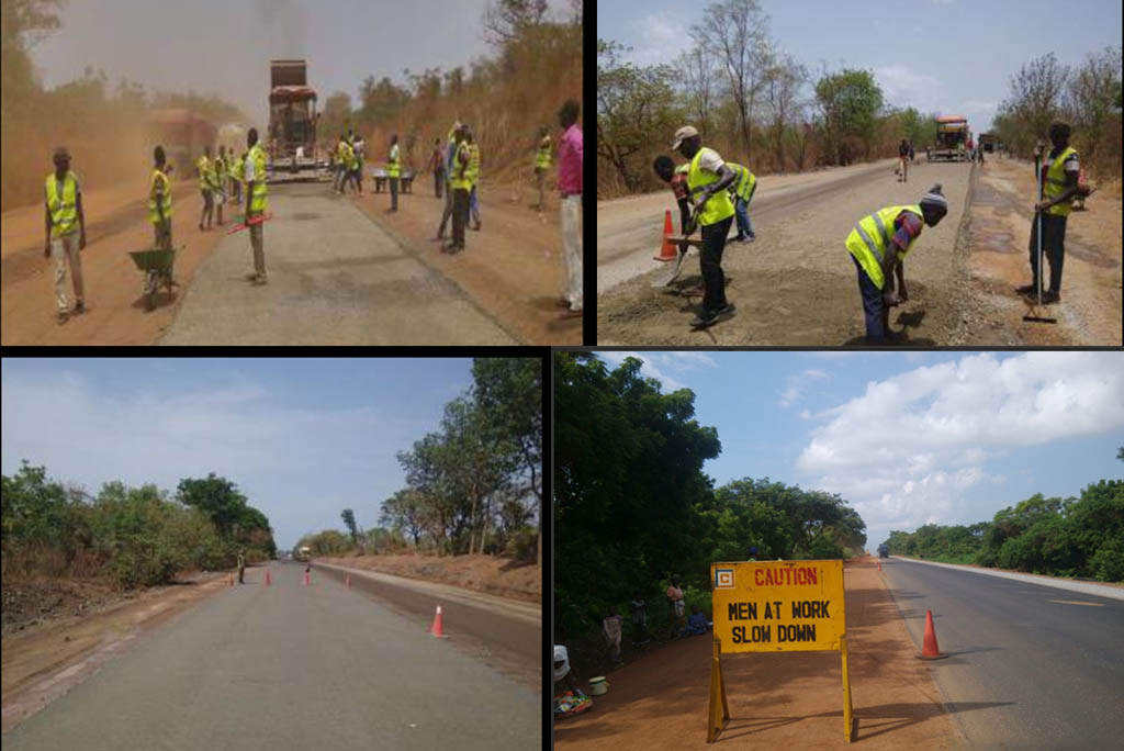 roads-fg-is-currently-rehabilitating
