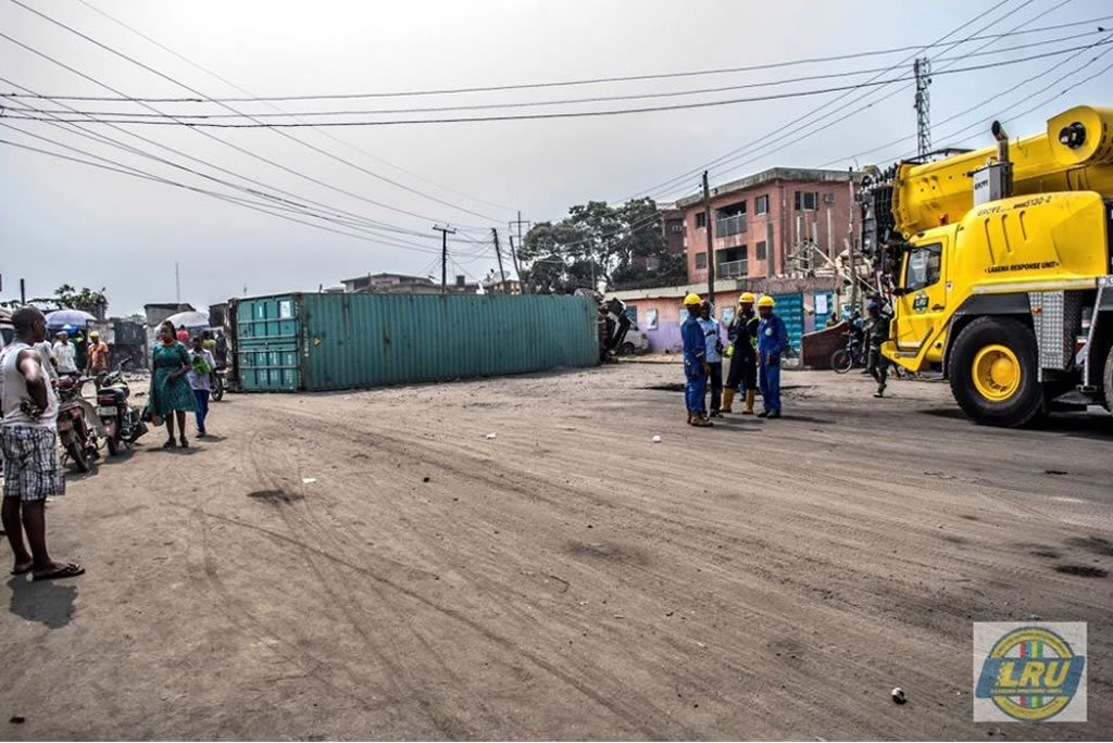 accident-at-alao-ozumba-street