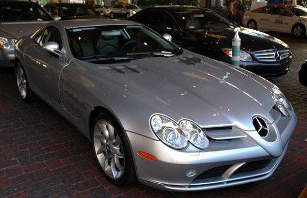 Mayweather-Mercedes-SLR-600x387