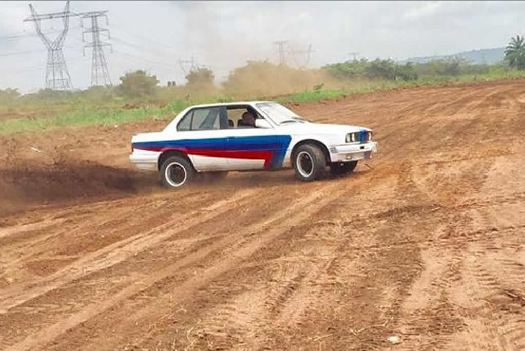 road-x-nigeria-motorsport-festival
