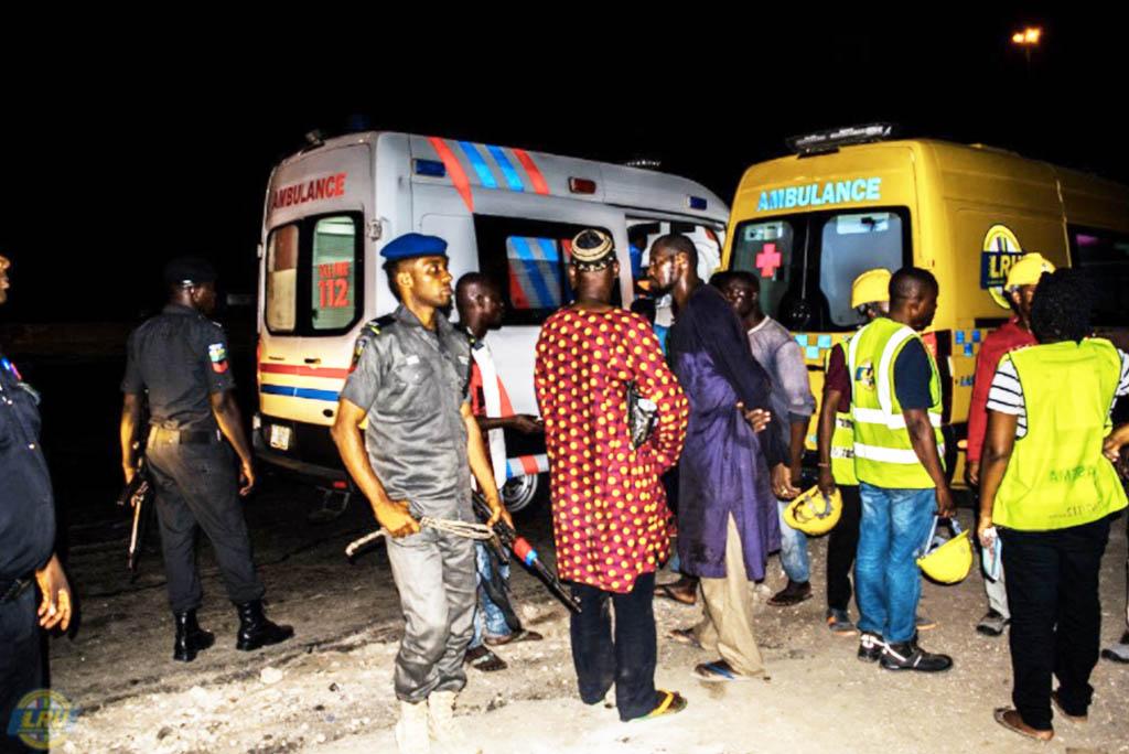 accident-on-gbagada-oshodi-express