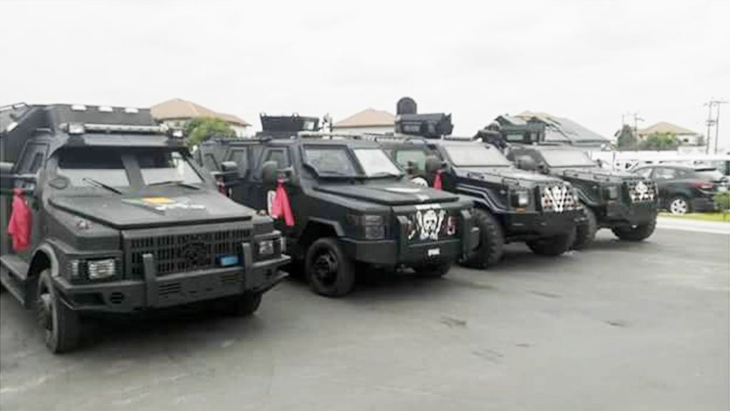 armoured-vehicles