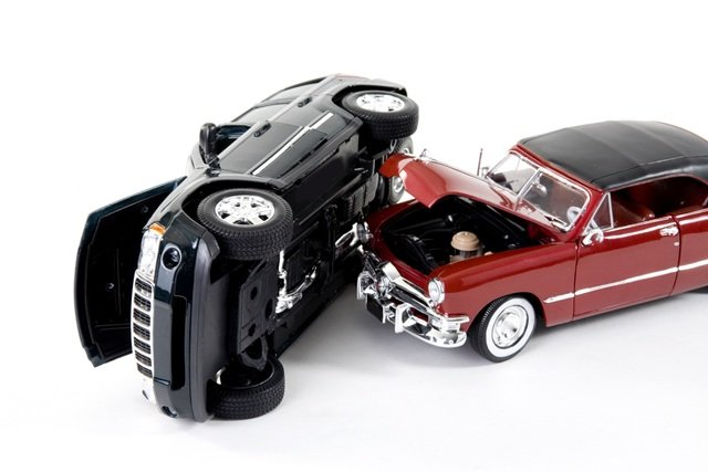 5 benefits of third party motor insurance you need to know for Third party motor vehicle