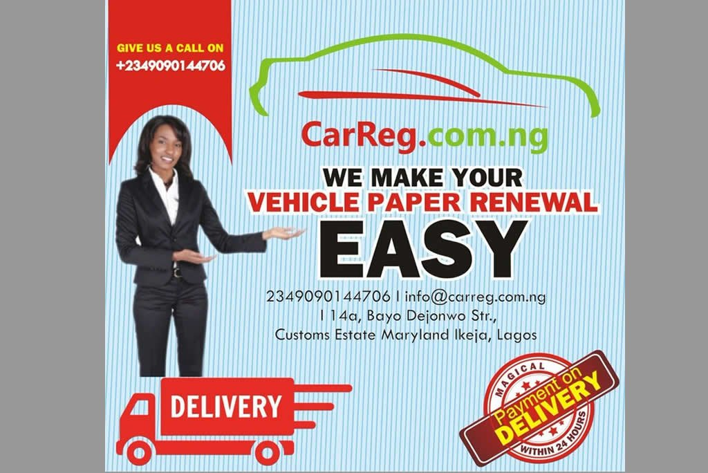 vehicle-registration-and-paper-renewal-made-easy