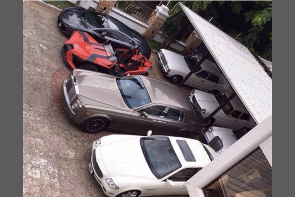 cars-in-nigeria