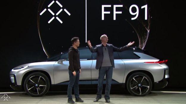 faraday-future2