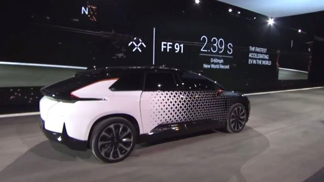 faraday-future-ces-2017