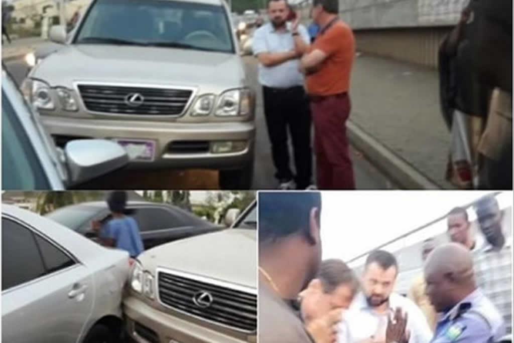 police-arrests-nigerian-man