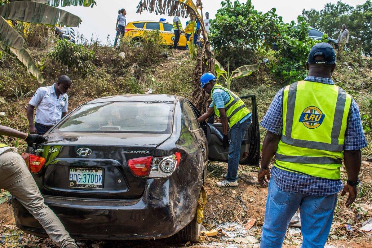 itokinaccident2