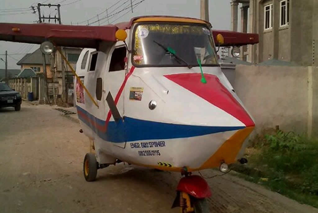 nigerian-man-transforms-keke-into-helicopter