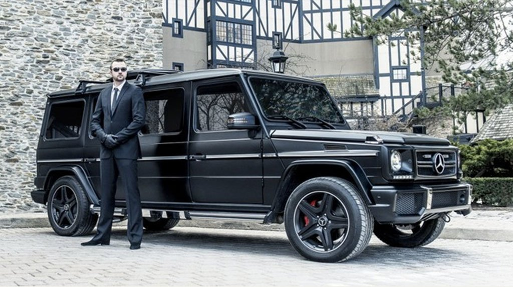 mercedes-benz-g63-amg-limo