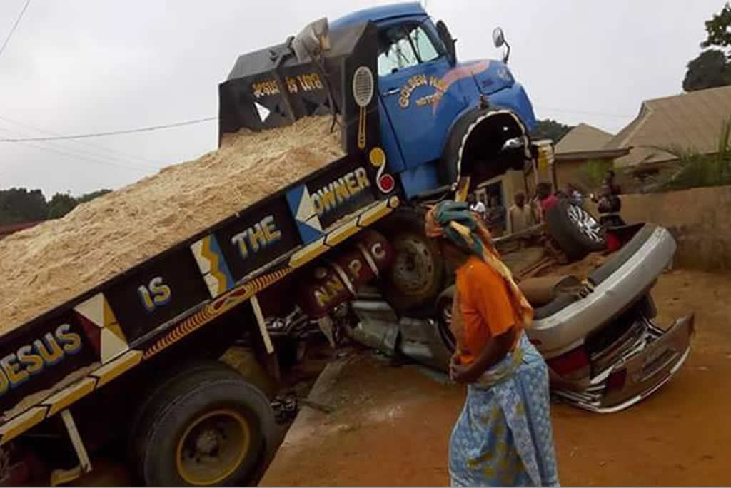 ghastly-accidents-in-edo-state