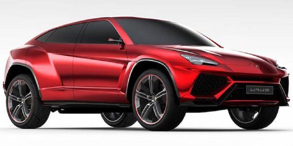 2017-Lamborghini-Urus-NCI-2