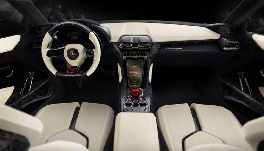 2017-Lamborghini-Urus-NCI-5
