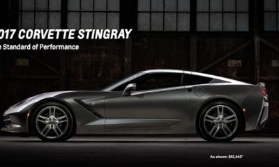 2017-chevrolet-corvette-stingray