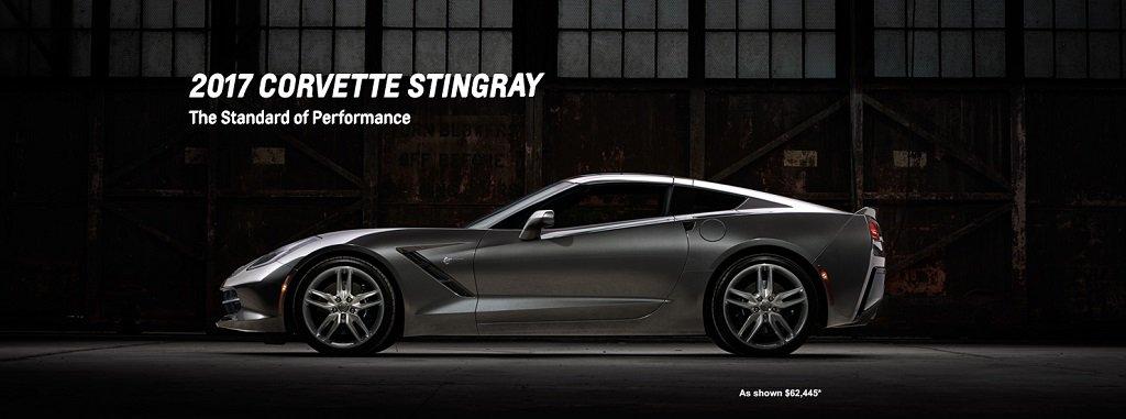 2017-chevrolet-corvette-stingray