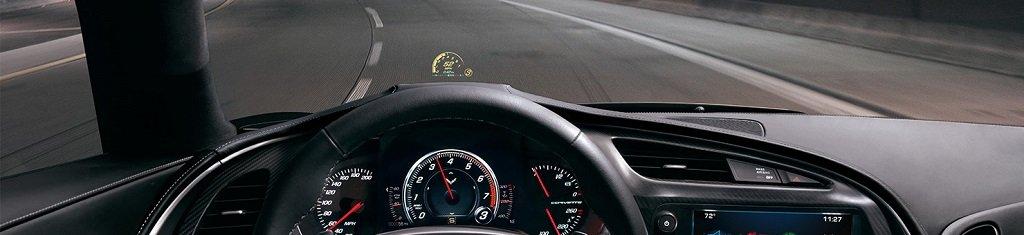 2017-chevrolet-corvette-stingray-sports-car