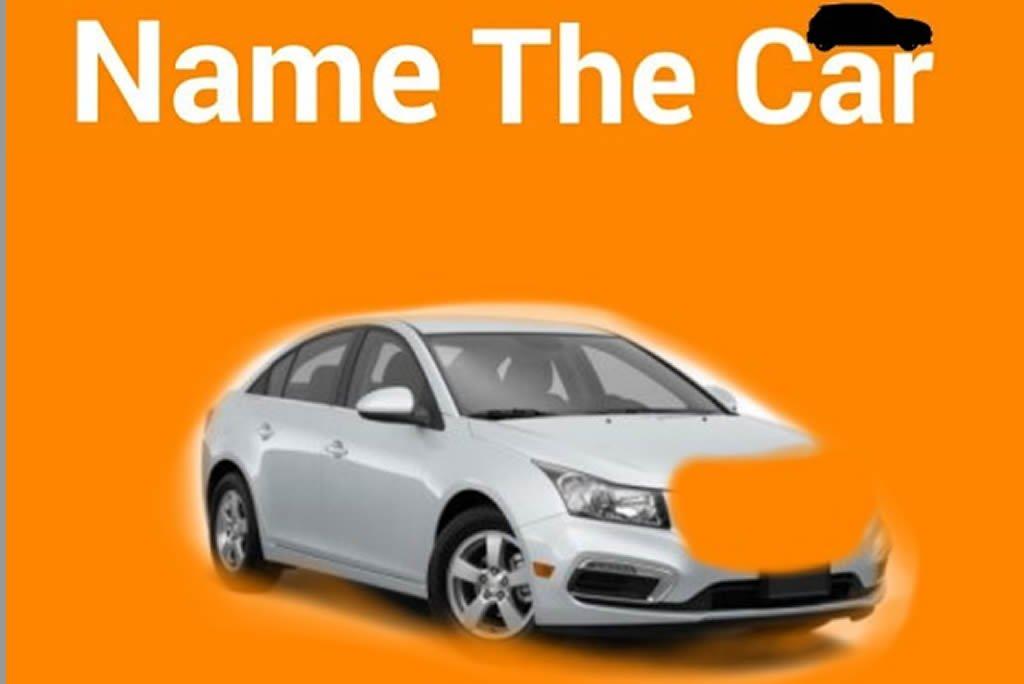 name-the-car