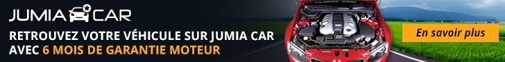 Jumia Ad