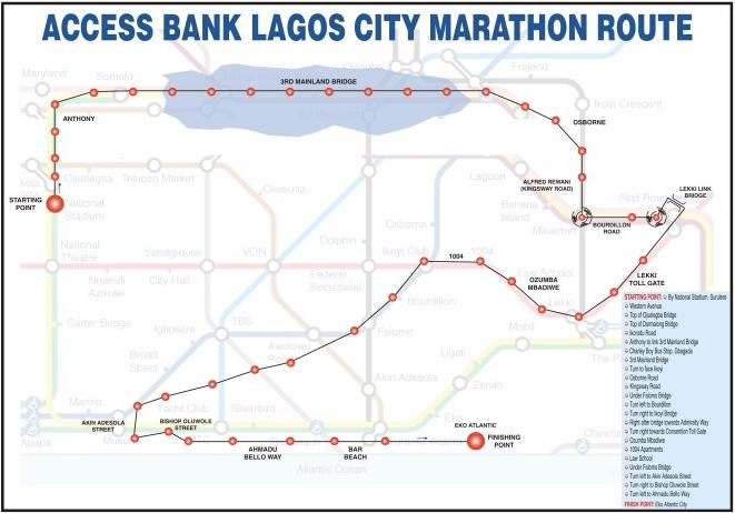 lagos-city-marathon