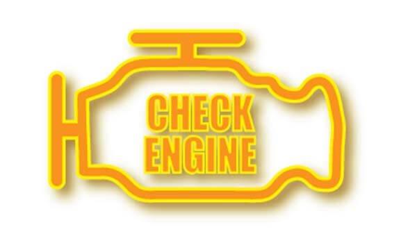 check-engine