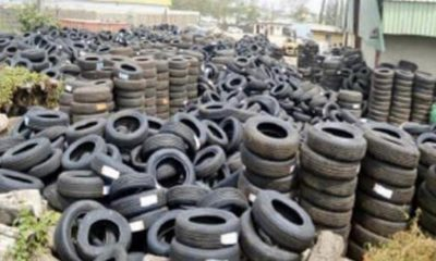 chinese-tyre