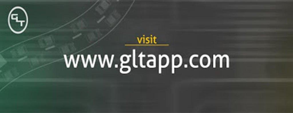 glt-taxi