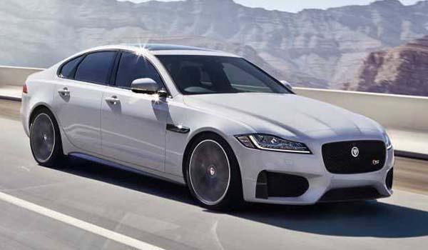 jaguar-xf-front-side
