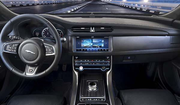 jaguar-xf-interior