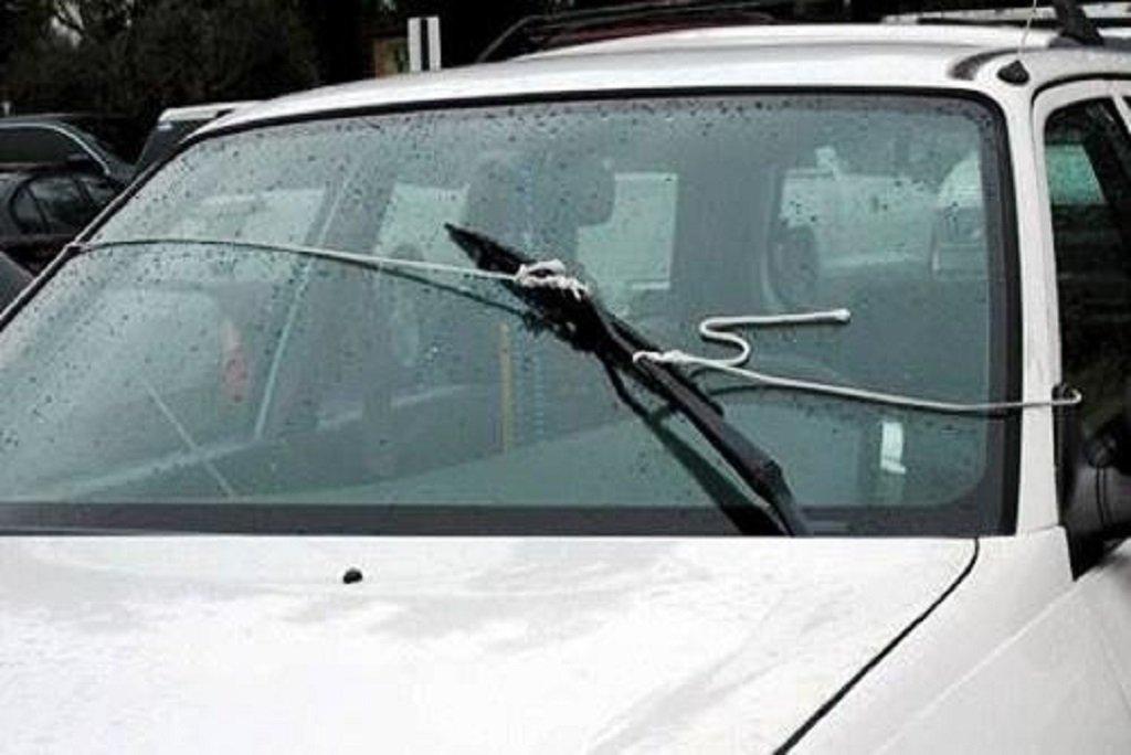 car-diy-fails