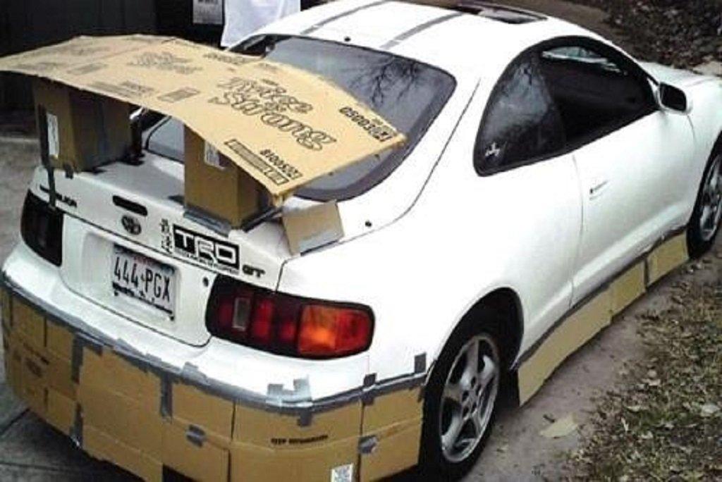 car-diy-fail