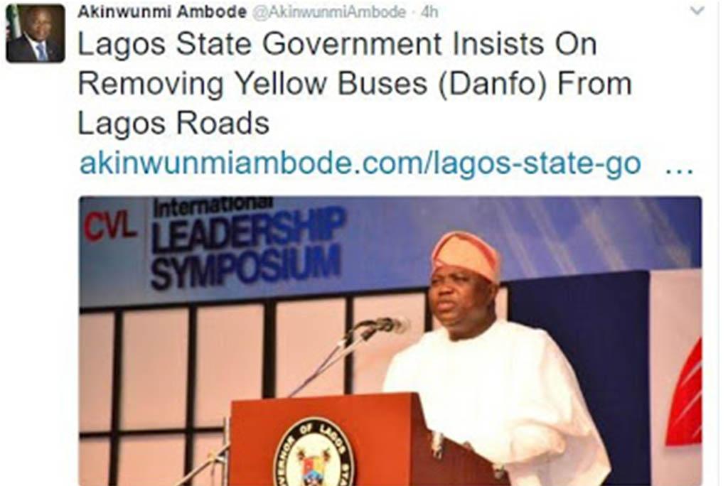 yellow-danfo-buses