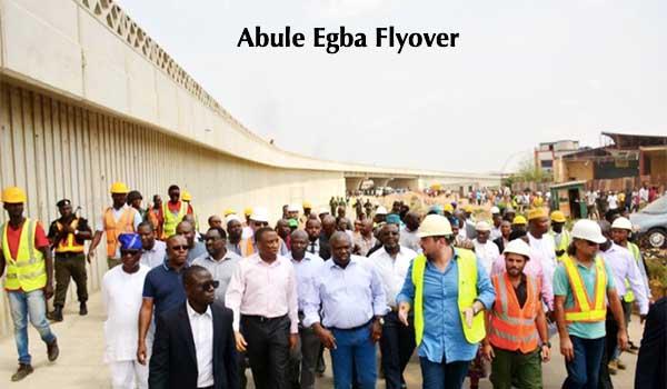 abule-egba-flyover