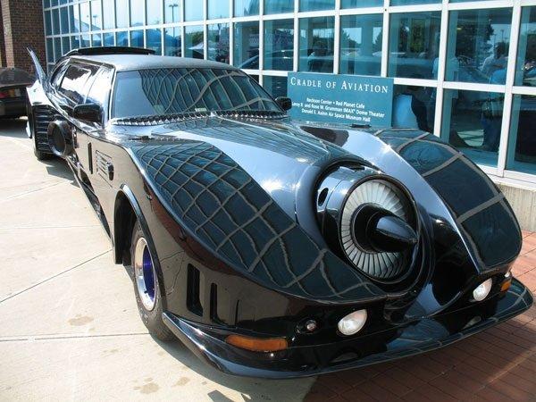 World's Craziest Limousines