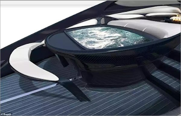 bugatti-yacht