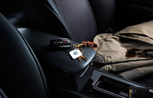 10-smart-accessories-for-your-car