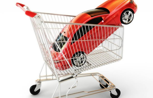 tips-for-buying-a-used-car-online
