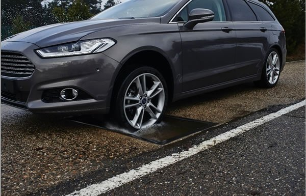 pothole-warning-system