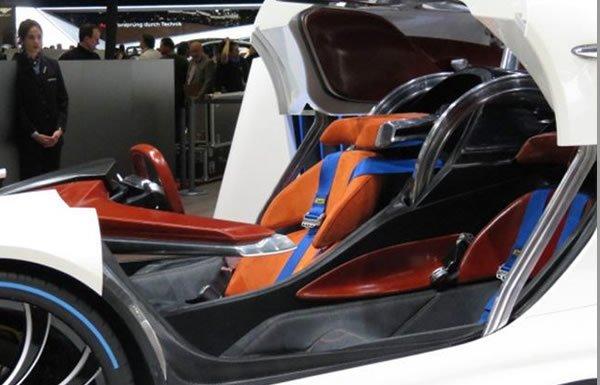 geneva's-craziest-supercar