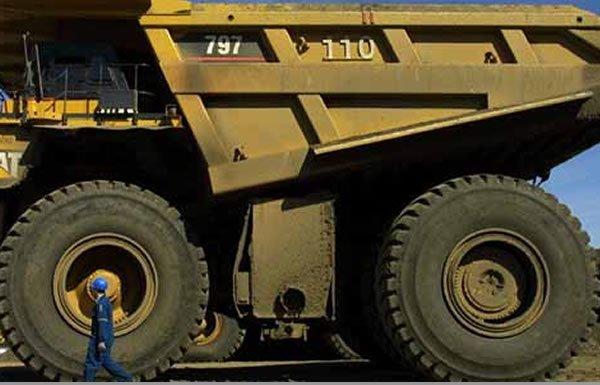 largest-land-vehicle