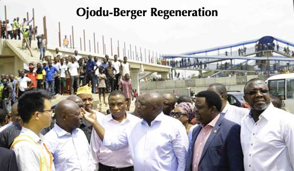 ojodu-berger-regeneration