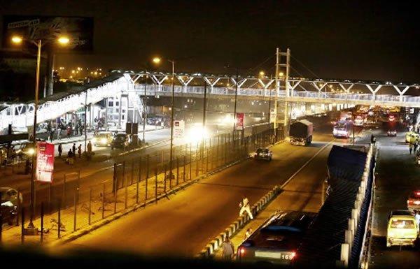 ojota-bridge