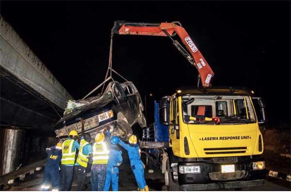 otedola-bridge-accident