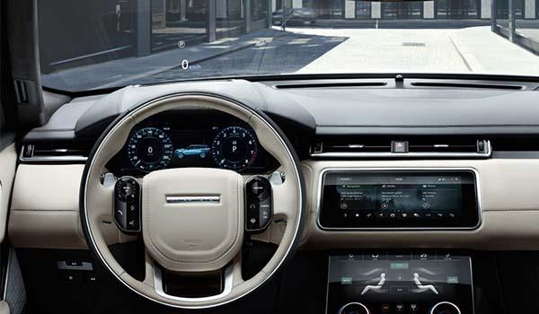 range-rover-velar-dashboard