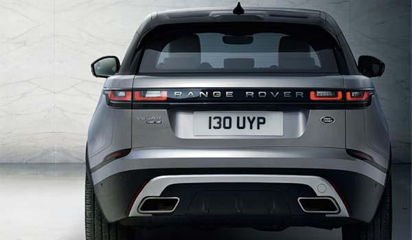 range-rover-velar-rear