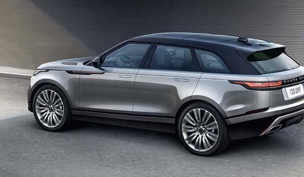 range-rover-velar-side-rear