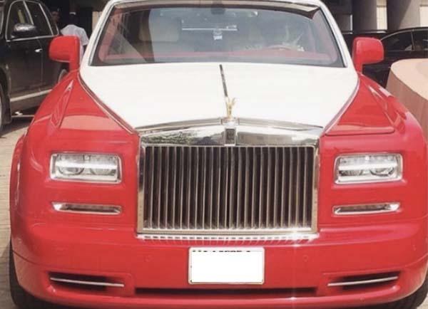red-rolls-royce-phantom
