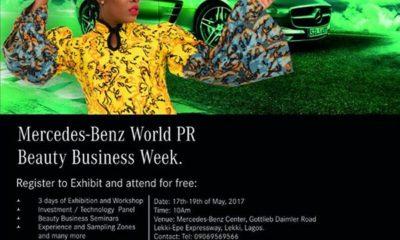 Mercedes-benz-beauty-week